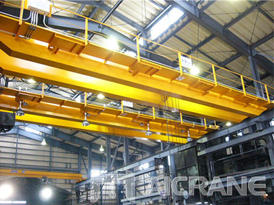 double-trolley-overhead-crane