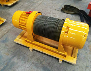 Planetary-Electric-Winch-for-Sale02