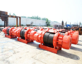 Planetary-Electric-Winch-for-Sale03
