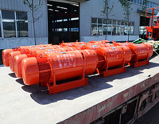 Planetary-Electric-Winch-for-Sale04