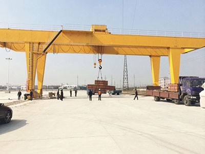 WH-2-double-girder-gantry-crane