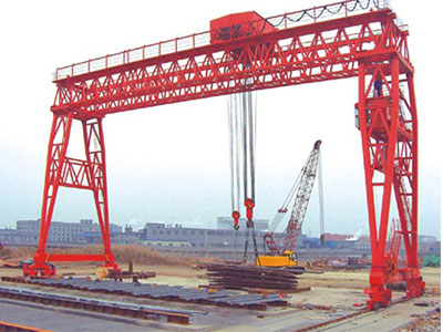 WH-3-double-girder-gantry-crane