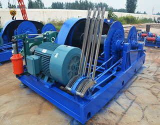 pilling-winch-for-sale