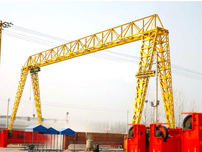 truss-gantry-crane-for-sale