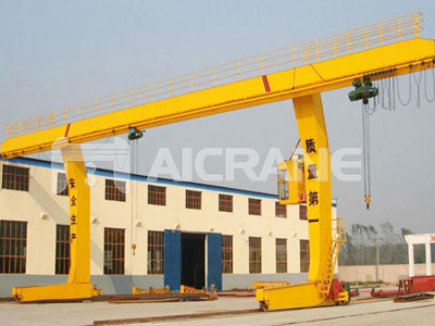 aimix-single-girder-gantry-crane