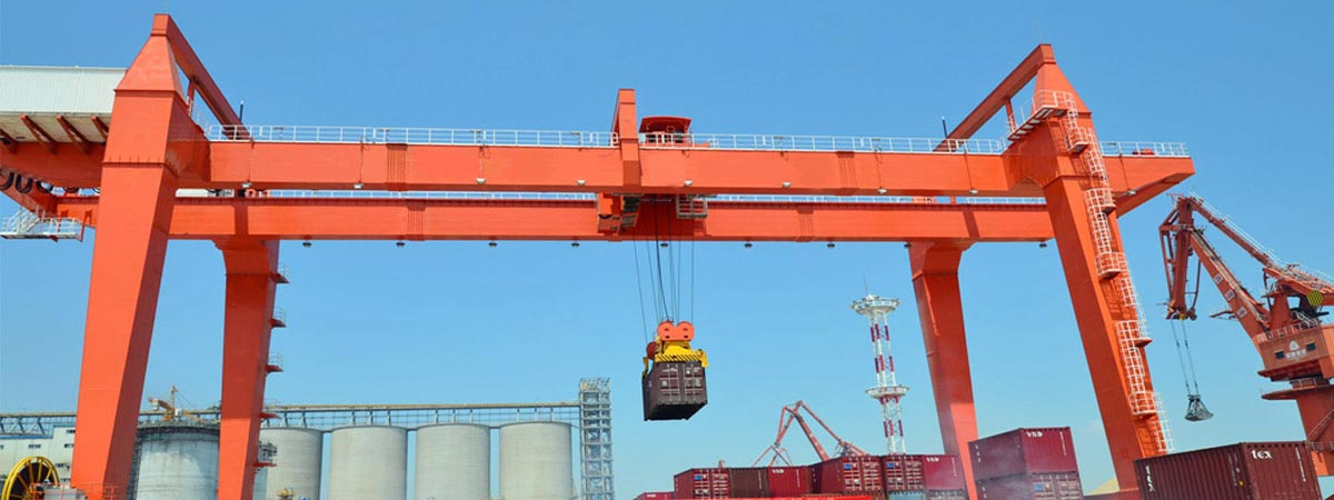 rial-mounted-gantry-crane-container
