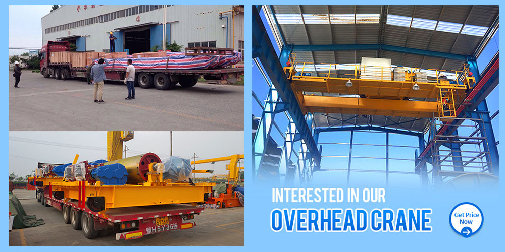 overhead-crane-for-sael-from-aimix