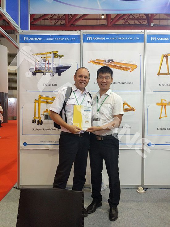 overhead-crane-supplier-in-indonesia