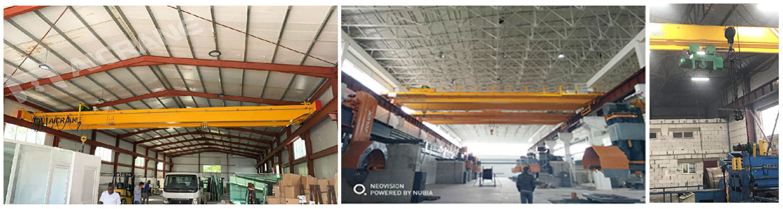 aicrane-overhead-crane-success-case