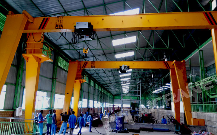 gantry-cranes-installed--in-Ethiopia