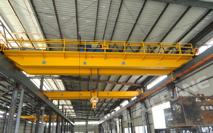 overhead-cranes--installed--in-Bangladesh
