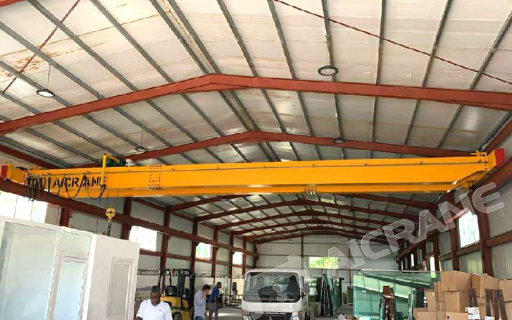 overhead-cranes-installed--in-Dominica