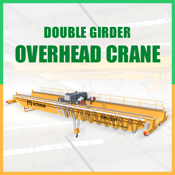 double-girder-gantry-crane-in-nigeria