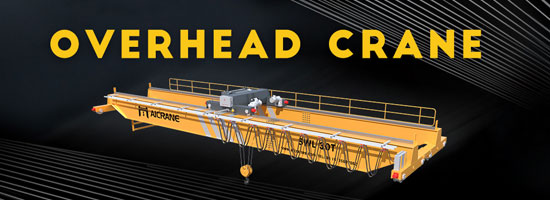 double-girder-overhead-crane-for-sale
